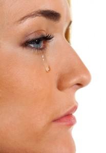 Verliebte männer unglücklich Warum distanzieren