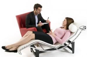 Tres consejos para resultar tremendamente atractiva para los hombres en segundos