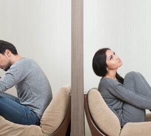 Wie Löse Ich Mich Emotional Von Einem Mann