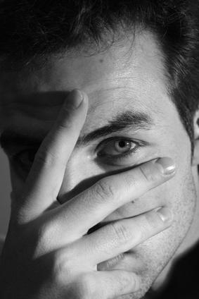 Warum Männer Beziehungen mit seltsamen Erklärungen beenden