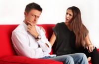 Wie Sie in einer Beziehung WIRKLICH glücklich werden
