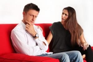 Flirt-Test: Bist Du ein Verführer? | FlirtFachmann